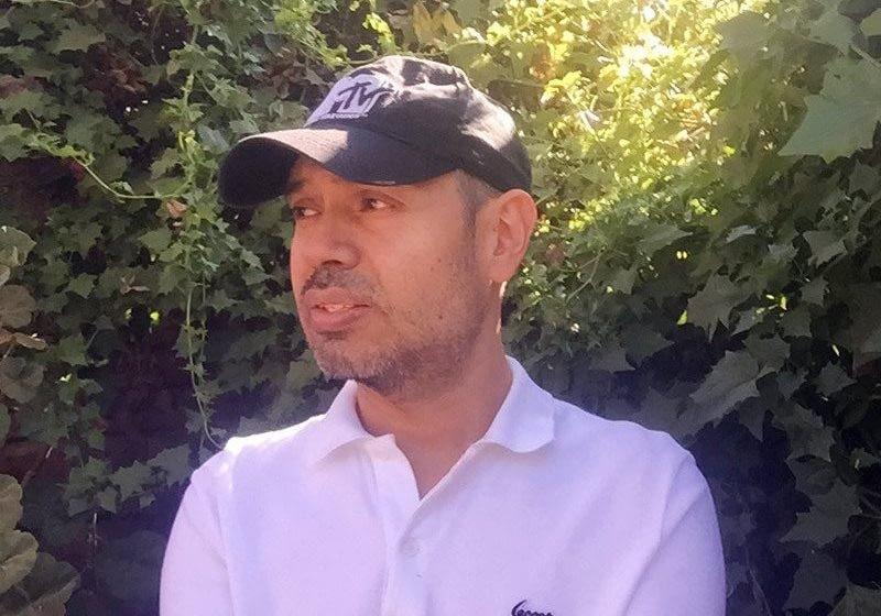 Ruben Guerrero - Desarrollo Web